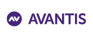 EI-Home-Partner-Logo-Avantis