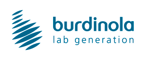 EI-Home-Partner-Logo-Burdinola