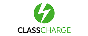 EI-Home-Partner-Logo-ClassCharge