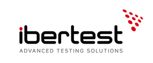 EI-Home-Partner-Logo-Ibertest