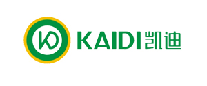 EI-Home-Partner-Logo-KAIDI