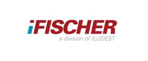 EI-Home-Partner-Logo-iFischer