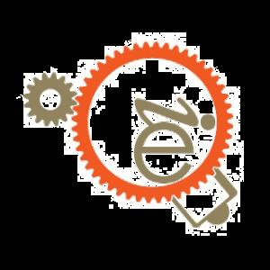 EI-LogoGlyph-SolarInvestment