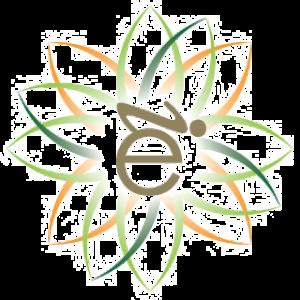 EI-LogoGlyph-WasteInvestment