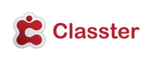 EI-Home-Partner-Logo-Classter