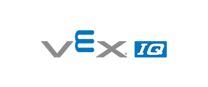 EI-Home-Partner-Logo-VexIQ